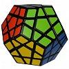 Умный Кубик Мегаминкс (Megaminx). Smart Cube. SCM1