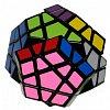 Изображение 3 - Умный Кубик Мегаминкс (Megaminx). Smart Cube. SCM1
