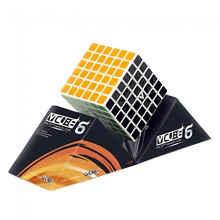 Изображение - Кубик Рубика V6 (V-CUBE 6). 00.0002