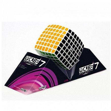 Кубик Рубика V7 (V-CUBE 7)