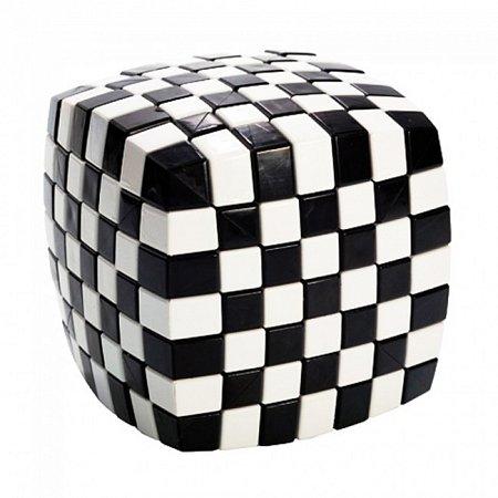 Кубик Рубика V7 Иллюзия (V-CUBE 7 ILLUSION)