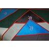 Изображение 1 - Коврик для маджонга. 100 х 100см