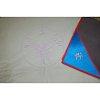 Изображение 3 - Коврик для маджонга. 100 х 100см