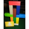 """Изображение 5 - Игра «Собери и разбери», Make""""n""""Break, Ravensburger (26367)"""