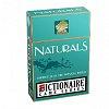 "Карточная игра ""Fictionaire. Pack 4 Naturals"""