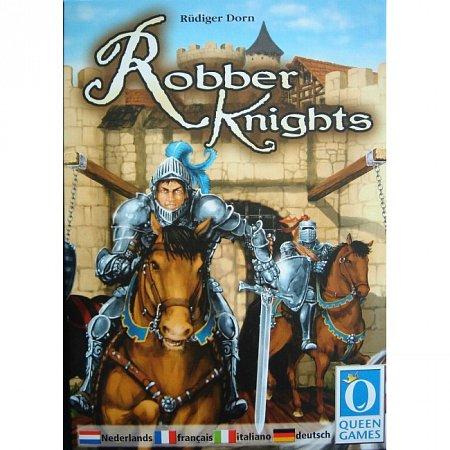 Настольная игра Robber Knights