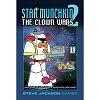 Star Munchkin 2 Clown Wars (на английском языке)