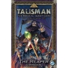 "Настольная игра ""Talisman. The Reaper Expansion"""