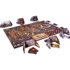Настольная игра A Game of Thrones: The Board Game (second edition)