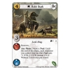Game of Thrones LCG: Lords of Winter Expansion (на английском языке)