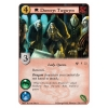 Game of Thrones LCG: Queen of Dragons Expansion (на английском языке)