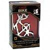 Литая головоломка BIKE (Велосипед) 1 ур. сложности