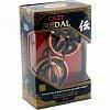Литая головоломка MEDAL (Медаль) 2 ур. сложности