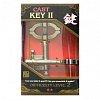 Изображение 3 - Литая головоломка KEY II (Ключ-2)2 ур. сложности. Huzzle 515012