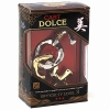 Литая головоломка DOLCE (Сладкая жизнь) 3 ур. сложности