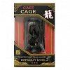 Литая головоломка CAGE (Ловушка)3 ур. сложности