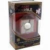 Литая головоломка MARBLE (Мрамор) 5 ур. сложности