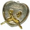 Изображение 1 - Металлическая головоломка AMOUR (Любовь) 5 ур. сложности. Huzzle 515082