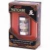 Литая головоломка NUTCASE (Крепкий орешек) 6 ур. сложности