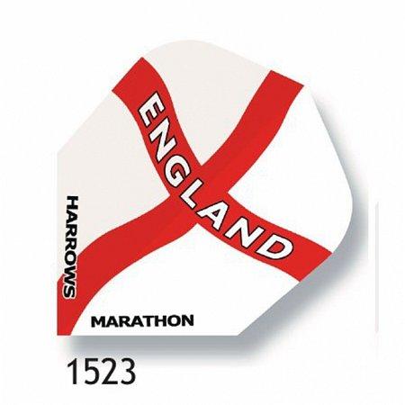 Оперение Harrows Marathon England 1523