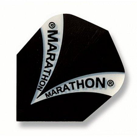 Оперение Harrows Marathon Black 1500