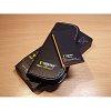 Дротики Unicorn Sigma Pro 950 (95% tungsten) steeltip 22,2g