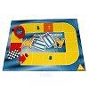 Настольная игра Активити Турбо (Activity junior Turbo), для детей