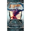 MTG Rise of the Eldrazi Бустер Рус
