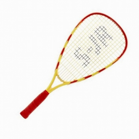 Speedminton Racket S-JR - Ракетка для спидминтона