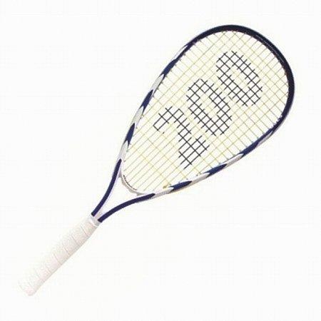 Speedminton Racket S200 - Ракетка для спидминтона