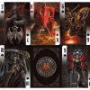 Карты Bicycle Anne Stokes Collection, 41587