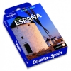 Карты Fournier Lonely Planet. Spain, 41147