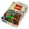 Карты Fournier Marvel Comics, 38977