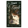 Карты Таро Fournier Favole, 37709