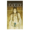 Таро Лабиринт - The Labyrinth Tarot.Fournier