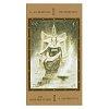 Карты Таро Fournier Labyrinth (Лабиринт), 32852