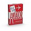 Изображение 1 - Карты Aviator Jumbo Index Red, 1000876red