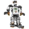 MINDSTORMS NXT 2.0 - LEGO 8547