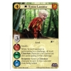 Game of Thrones LCG: Lions of the Rock Expansion (на английском языке)