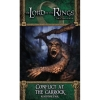 The Lord of the Rings LCG: Conflict at the Carrock. Дополнение