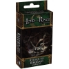 The Lord of the Rings LCG: Return to Mirkwood. Дополнение