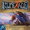 Настольная игра Rune Age (англ.)