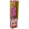 Изображение 3 - Кукла Барби