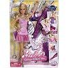 Изображение 2 - Кукла Барби с набором