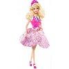 Кукла Барби-Блэр из м/ф