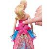 Кукла Барби Волшебные крылья из серии