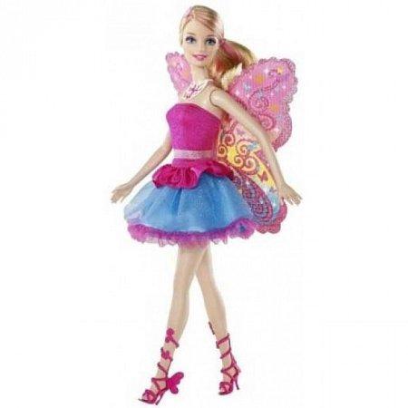 Кукла Барби из серии Барби. Тайна фей
