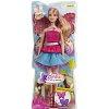 Кукла Барби из серии