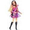 Изображение 1 - Кукла Барби