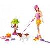 Изображение 1 - Кукла Барби с набором